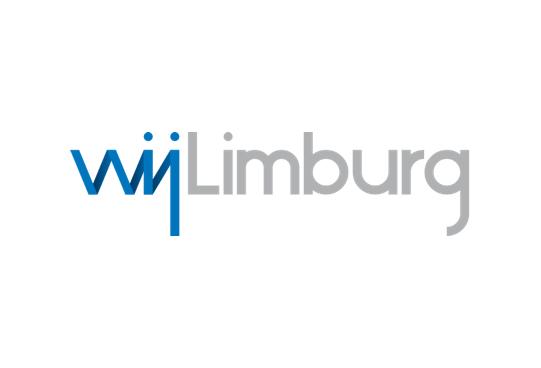 Wij Limburg