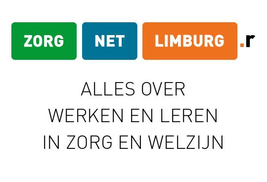 Zorgnet Limburg