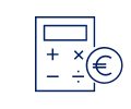 Financieel & Administratief