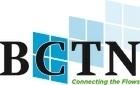 BCTN Logo