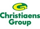 Vacature: Controller voor Christiaens Group in Horst