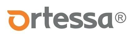 Ortessa Logo
