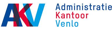 Administratiekantoor Venlo Logo