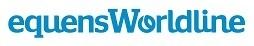 equensWorldline Logo