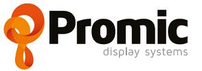 Promic Logo
