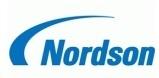 Nordson Logo