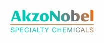 AkzoNobel Specialty Chemicals Logo