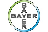 Vacature: Crop Sales Support EMEA for Bayer in Nunhem