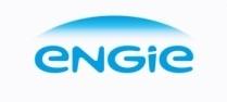 ENGIE Nederlands Logo