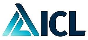 ICL-Group Logo