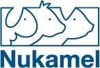 Nukamel Logo