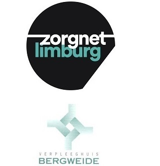 Verpleeghuis Bergweide Logo