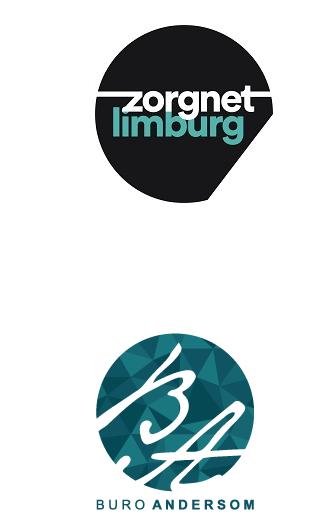 Buro Andersom Logo