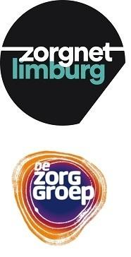 De Zorggroep Logo