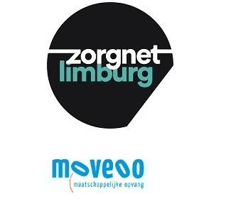 Moveoo Logo