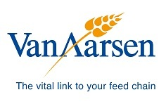 Van Aarsen Machinefabriek Logo