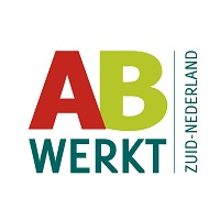 AB Werkt Logo