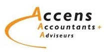 Accens Accountants & Adviseurs Logo