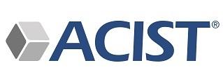 ACIST Logo