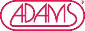 Adams Musical Instruments Logo