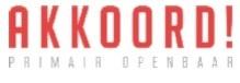 Stichting Akkoord Logo