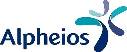 Alpheios Logo