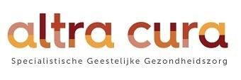 AltraCura Logo