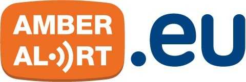 AMBER Alert Europe Logo