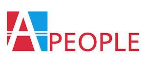 Apeople Logo