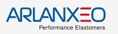 Arlanxeo Logo