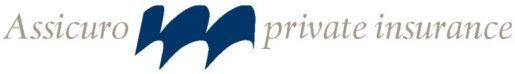 Assanti Logo