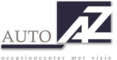AutoAZ Logo