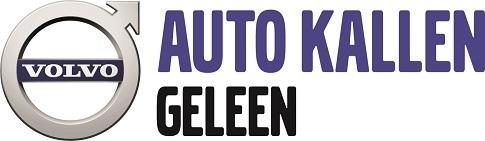 Auto Kallen Logo
