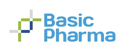 Basic Pharma Logo