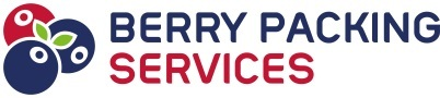 Berry Packing Services Logo