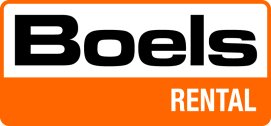 Vacature: Category Manager Road Transport voor Boels  Rental in Sittard