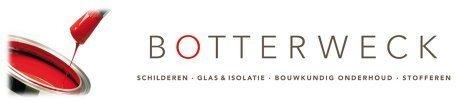 Botterweck Logo