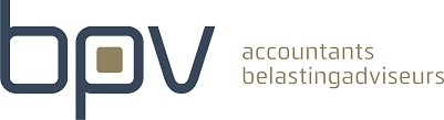 BPV accountants en belastingadviseurs Logo