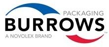 Burrows Netherlands Logo