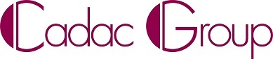 Cadac Group Logo