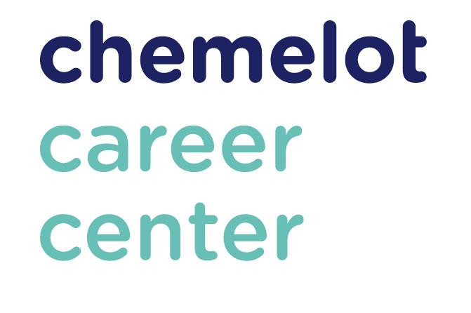 Chemelot Career Center Logo
