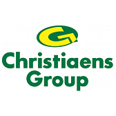 Christiaens Group Logo