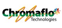 Chromaflo Technologies Logo