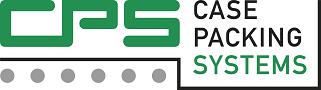 Case Packing Systems Logo