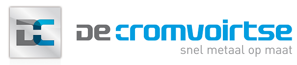 De Cromvoirtse Logo