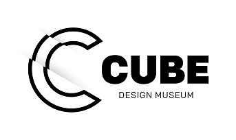 Vacature: Projectcoordinator Exhibitions & Events voor Cube Design Museum in Kerkrade