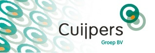 Cuijpers Services Logo