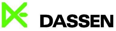 Dassen Technisch Beheer Logo
