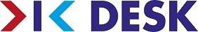 Desk Services Logo