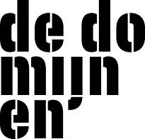 De Domijnen Logo